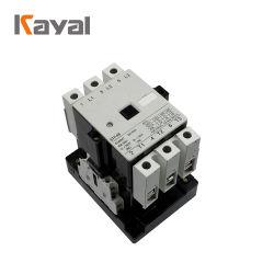 多くのタイプの3TF52 380V 660V 3TF AC接触器