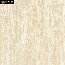 Baldosa porcelana esmaltada (FSHM601)