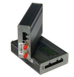 Fuel Consumption를 위한 무거운 Truck GPS Tracking Device