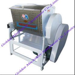 Пшеничной муки тесто для макарон смешивающая машина для замешивания