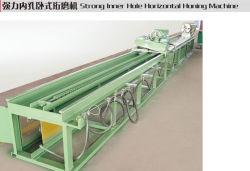 Pierrage Machine (JW-F037H)