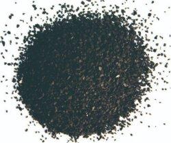 Cubriendo agente para el tratamiento superficial de los productos metálicos