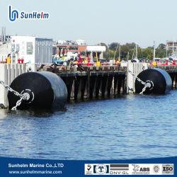 Guardabarros de goma espuma marina barco lleno de paragolpes del guardabarros