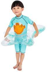 Piscine Enfants Étoile irrégulière bague bague de natation