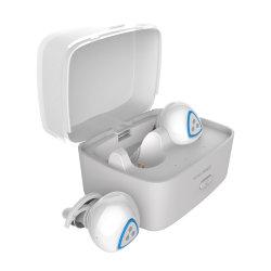 Tws étanche IPX4 à 2 paires d900s V4.0 écouteurs écouteurs sans fil Bluetooth