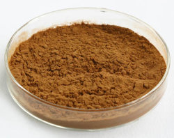 Extracto de Granada oferta 40% de los polifenoles para alimentos funcionales