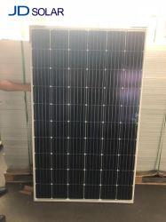 310W-340W Jdsolar Mono de paneles solares