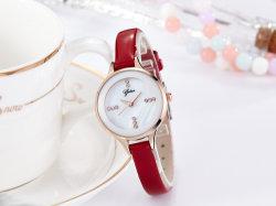 Mesdames fashion robe de montres, montre-bracelet, Vouge Watch (DC-282)