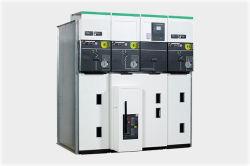 Chaîne de montage automatique zone Opération armoire électrique