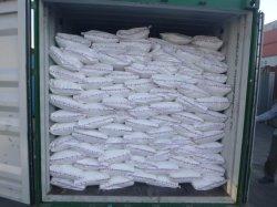 Spuren-Mineralien des hoher Reinheitsgrad-Zink-Oxid-95%Min