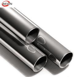 ASTM A106 Стандартный сшитых A53 Sch40 углеродистой стали труба