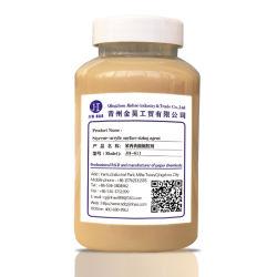 Agent de collage en surface Stirene-Acrylic (JH-611) pour le papier