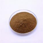 熱い販売の原料のEllagic酸CAS 476-66-4の粉