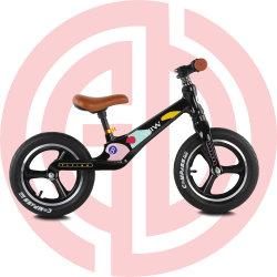 차 장난감에 마그네슘 합금 아이들 균형 자전거 /Kids 자전거 탐