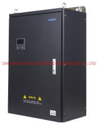 380V 132kw CNC를 위한 높은 비용 성과 힘 Suply 드라이브