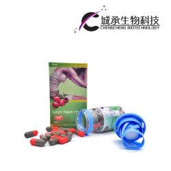 Высокое качество продукции в области здравоохранения потеря веса мягкая капсула
