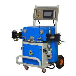 高圧Polyureaのスプレー機械ポリウレタンスプレー機械