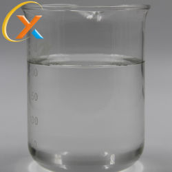 108-11-2 99% Metil Carbinol Isobutilo reagente químico para mineração