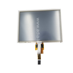 "8 "" des IPS-TFT LCD TFT LCD Baugruppe Bildschirmanzeige-Screen-TFT des Bildschirm-TFT"