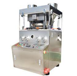 Zp25D 회전하는 각소금 압박 기계