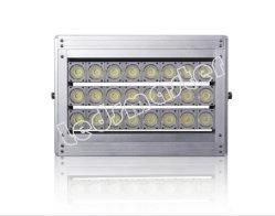 Wasserdichte im Freien Flut-helle Vorrichtungen der Beleuchtung-320watt LED für Swimmingpool
