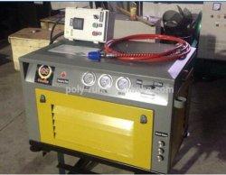 20MPa/25MPa à 250 bar 3600psi, compresseur de gaz naturel utilisé