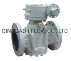 API599 PTFE гильзы в перевернутом положении типа клапана из нержавеющей стали для двусторонней печати