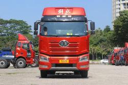 Vrachtwagen/Secondhand het Voertuig van de Tractor van de Tractor van China FAW Jh6 de 460HP Gebruikte Hoofd