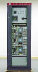 低いVoltage Dynamic Reactive Power Compensator (モジュールのタイプ)