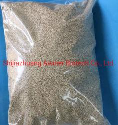 Agroquímica prohexadiona-cálcio Pgr prohexadiona-cálcio 95%TC 15%WP 10%Wdg