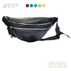 Модные дизайнерские плеча сумочку женщин PU дамы сумки рюкзак пакет муфты на поясе на поясе Wallet мешок для мотоциклов