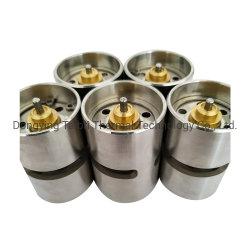 100010134 100010137 Válvula do Termostato de substituição para compressores Compair