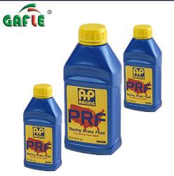 500 мл стандарт SAE гидравлическая тормозная жидкость DOT4 Lubraicant масла