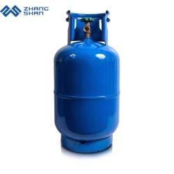 26.5L LPGのプロパンのブタンのガスポンプタンクびん12.5kg LPGのガスポンプを調理する空の世帯のホーム台所