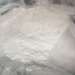 中国のテフロンPTFE樹脂のマイクロの粉からのインクのための高品質のコーティング