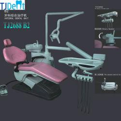 متحمّلة [لوو كست] [فدا] أسنانيّة كرسي تثبيت وحدة ([ب2])