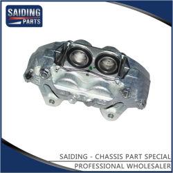 Vorderer Bremszylinder für Prado Grj150 47730-60300