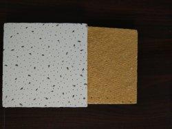 Rh 99 Conseil/fibre minérale plafond (fissurées/ plat)