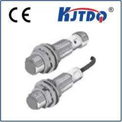 Interruttore del sensore di velocità dell'attrezzo per la tessile/motore