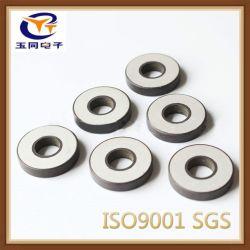 Pzt- Φ 20× Φ 10× 6 Piezoelectric Ceramische element-Ring