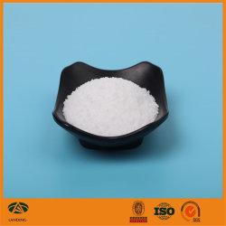 Weißes Aluminium-Sulfat für die Wasseraufbereitung