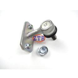Les pièces automobiles stabilisateur pour Toyota HZJ Landcruiser79 48802-60050
