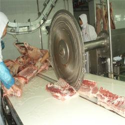 Macchinario del mattatoio del produttore di macchinari di macello del maiale fatto in Cina