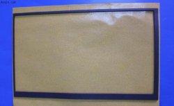 Die Cortar Rogers junta de espuma Poron 3m/Nitto de silicone