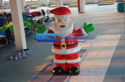تخصيص الهواء ضيق سانتا كلوز من قبل شيير الترفيهية