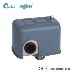 Anshi mechanische Druckregelung für Wasser-Pumpe (SK-6C)