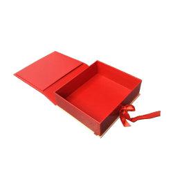 Четыре цветной печати матовая ламинирования с лентой