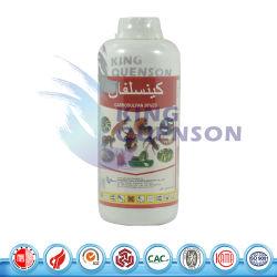King Quenson Insecticide Pesticide Carbosulfan 90% TC Carbosulfan 35% DS