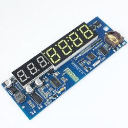 Modulo amplificatore audio. Modulo amplificatore Bluetooth. Modulo mini amplificatore.