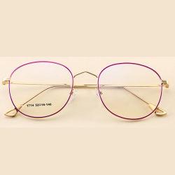 Il più in ritardo per i vetri del ragazzo e della ragazza i blocchi per grafici comerciano 2018 nuovi occhiali all'ingrosso